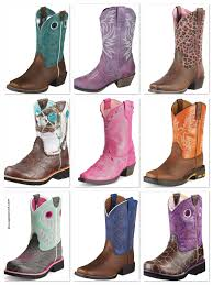 Girls Colorful Riding Boots - Western Style | Equestrian Fashion ... Sorel Kids Boots Yoot Pac Winter Boots Surplus Gensorel Amazoncom Roper Bnyard Rubber Barn Yard Chore Boot Toddler Durango The Original Muck Company Little In Cowboy Bootscutest Thing Ever For Sale Dicks Sporting Goods 010911 Allens Ariat Ovation Mudster Tall Sports Outdoors And Work At Horse Tack Co S Cheyanne Us Tivoli Ii