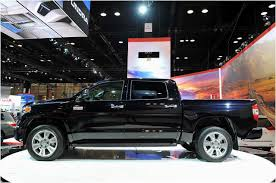 Used Pickup Trucks For Sale In Chicago Luxury 2014 Toyota Tundra ... Chicago 2017 Ram 1500 Copper Sport 2500 Heavy Duty Night Offer New Berman Nissan Of Used Car Dealer In Get That Truck Out A Towns Pickup Ban Runs Into Blowback Wsj Truck Owners Face Uphill Climb Tribune Minnesota Railroad Trucks For Sale Aspen Equipment Grossinger City Autoplex Chevrolet Cadillac Schaumburg 2019 Sherman Dodge Il Ford F350 For Models 20 2018 Ram 3500 Work 1994 F250 By Owner West 60186 Silverado 2500s Autocom