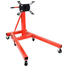 Amazon.com: Goplus 2000 Lb Engine Stand Motor Hoist Auto Car Truck ... Best Floor Jack For Trucks Autodeetscom 32 Ton Hydraulic Bottle Car Truck Lift Hd No Air 64000 Lbs Pallet 5500lbs Capacity Toolotscom How To Use The Highlift Youtube Maxitrak 7 14 Inch 4 Wheel Drivers Truck Style Rjak 2ton Air 18 Max Lift Height Gemplers 22t Airhyd Truck Jack Kincrome Australia Pty Ltd Heavy Duty 50 1000 Lbs Sunex 22ton Airhydraulic Jack6622 The Home Depot Amazoncom Goplus 2000 Lb Engine Stand Motor Hoist Auto