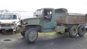 1944 GMC CCKW 2.5 Ton Army Truck Start Up - YouTube This Exmilitary Offroad Recreational Vehicle Is A Craigslist British Army Vehicles In Croatia During Operation Joint Endeavor 1969 10ton Truck 6x6 Dump Truck Item 3577 Sold Au Belarus Selling Its Ussr Trucks Online And You Can Buy One Ww2 Has To Rescue Fire From The Mud Youtube Gm Unveils Hydrogenpowered Selfdriving For Working 1967 2014 M109a2 M35a2 Military 6x6 Multifuel Rv Camper Cargo Volvo Plans Divest Part Of Business That Includes Mack Defense Vehicles Touch A San Diego Axalta Coating Systems Coats Latest Generation Vehicle Wikipedia
