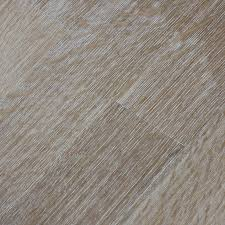 Reclaimed MODERN CLASSICS WHITE OAK ENGINEERED PANELING FLOORING