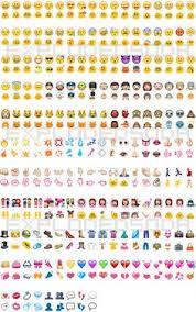 Unamused Face Google Hangouts Android Emoji by emoji
