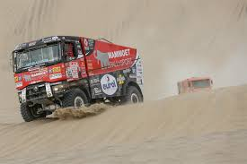 Renault Trucks Sets Sights On Dakar Rally Success | Truck Locator Blog Man Dakar Technical Assistance Truck Vladimir Chagin Preps The Kamaz 4326 For Rally 2017 The Boston Globe Multicolored Rally With Suspension Lego Kamazmaster Truck Racing Team Wins Second Place At 2016 T4 Class Truckdiesel Semi Pinterest Diesel From Russia With Love Race Power Magazine 980 Horsepower Master Ready Video Lego Technic Rc Tatra Youtube Wallpaper Gallery Hino Global Rallyraced Porsche 959 Heads To Auction Hemmings Daily