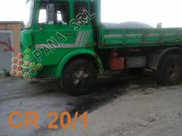 FIAT 110 PC Dump Trucks For Sale, Tipper Truck, Dumper/tipper From ... Fiat 50 Nc Dump Trucks For Sale Tipper Truck Dumtipper From 1 Ton Dump Truck For Sale The Untapped Gold Mine Of 02 New Used Trucks Sterling In Nc Best Resource Off Lease And Repo Specials Update Under Crane Equipmenttradercom 2017 Ford F550 22 From 58634 2013 Intertional 4300 Sba 180494 Miles Eastern Surplus Mini 4x4 Japanese Ktrucks 2018 Freightliner 122sd Quad With Rs Body Triad