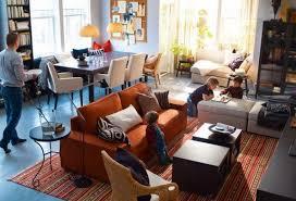 ikea living room design ideas 2013 sofa rug furniture living room