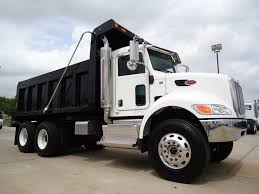 100 Dump Truck Financing Safarri For Sale Truck Financing With Fast Approvals