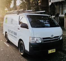Cheap Van Hire In Australia | Hourly And Daily Rental | Car Next Door Van Hire North Ldon West Heathrow Jafvans Rentals Filesixt Rental Lorry Groningen 2017jpg Wikimedia Commons Renault Ikea France Team Up To Help You Get That Toobig Bookcase Truck Came Today Why Goget Van Is The Best Way Rent A Road Show Truck In Malaysia Advertising Youtube I Followed An Easyvan Driver For 8 Hours Heres What Learnt Hertz And Saic Motors Present An Electric Transporter For Morningramble Empty House A Ikea And New Look 20 Man Collections Sheffield Based Removals Moves How Choose The Correct Lorry Type Size When Renting Sbau Nicole Carvan 2018 Pinterest Camper