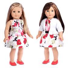 Disney Animators Collection Littles Belle Micro Doll Play Set 2