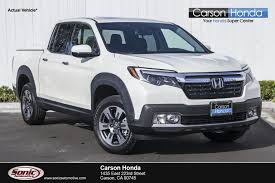New 2018 Honda Ridgeline RTL AWD For Sale In Carson CA | Stock: JB014909 Honda Ridgeline 2017 3d Model Hum3d Awd Test Review Car And Driver 2008 Ratings Specs Prices Photos Black Edition Openroad Auto Group New Drive 2013 News Radka Cars Blog 20 Type R Top Speed 2019 Rtle Crew Cab Pickup In Highlands Ranch Can The Be Called A Truck The 2018 Edmunds 2015