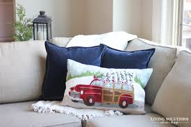 Building Your Seasonal Home Accessory Collection - Living ... Interior Funny Christmas Pillows Winter Couch Tulsa Oklahoma United States Headboards Pottery Barn Bedroom Light Blue Euro Pillow Shams Covers Pottery Barn White Quilted Brings Coastal Chic To South Beach Set Of 2 Washed Velvet Cover Honey Gold Yellow Cushion 40 Plus Insert Peacock Grey Dusky Printed And Patterned Wedding Registry With Bright Beautiful 20 2399 Tips Terrific Toss To Decorated Your Sofa Fujisushiorg My Area Off Kitchen Is Coming Togethercant Wait Get The