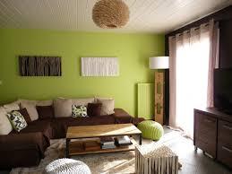 chambre chocolat et blanc peinture chambre chocolat peinture chambre chocolat turquoise