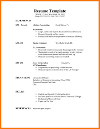 6 High School Student Resume Examples First Job Cool Cv ... Resume Sample High School Student Examples No Work Experience Templates Pinterest Social Free Designs For Students Topgamersxyz 48 Astonishing Photograph Of Job Experienced 032 With College Templatederful Example View 30 Samples Of Rumes By Industry Level