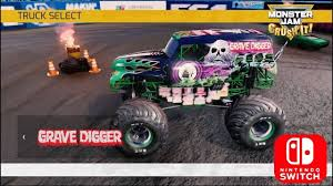Buy Monster Jam Crush It! Nintendo Switch - Compare Prices Monster Jam Crush It Nintendo Switch Games Review Gamespew Pc Gameplay Youtube Wwwimpulsegamercom Game Ps4 Playstation Battlegrounds Review Xbox 360 Xblafans 10 Facts About The Truck Tour Free Play 4x4 Car On Ps3 Official Playationstore Uk World Finals Xvii 2016 Dvd Big W