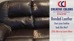 leather repair vinyl fabric repair restoration we can fix that