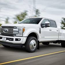 100 Diesel Truck Vs Gas Vs Gas How Do Different Engines Stack Up Cars