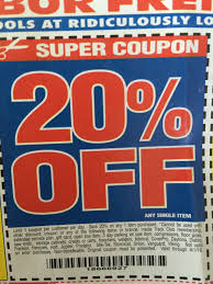 Eastbay Coupons 20 Percent / Chase Coupon 125 Dollars How To Use Coupons Behind The Blue Regular Meeting Of The East Bay Charter Township Iced Out Proxies Icedoutproxies Twitter Lsbags Coupon College Store Code Get 20 Off Your 99 Order At Eastbay Grabmycoupons Municipal Utility District Date October 19 2017 Memo To Coupons Percent Chase 125 Dollars Costco Book November 2018 Corner Bakery Printable Modells Promo Codes Coupon Journeys Ebay November List Of Walmart Code Dec Sperry Promo