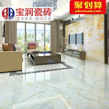 china cast glaze tile china cast glaze tile shopping guide at