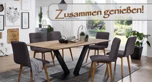 esszimmermöbel modern und günstig möbel inhofer