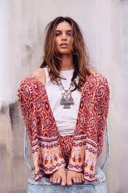 123 best women u0027s fashion images on pinterest beach dresses