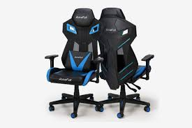The Best Gaming Chairs For Every Budget: Shop Here Brazen Stag 21 Surround Sound Gaming Chair Review Gamerchairsuk Best Chairs For Fortnite In 2019 Updated Approved By Pros 10 Ps4 2018 Dont Buy Before Reading This By Experts Pc Buyers Guide Officechairexpertcom The For Every Budget Shop Here Amazoncom Proxelle Audio Game Console Top 5 Brands Gamers Of Our Reviews Best Gaming Chairs Gamesradar
