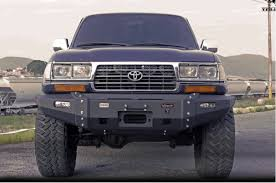 VPR 4x4 PD092 Ultima Truck Front Bumper Toyota Serie 80 Seris 1990 ... Honeybadger Off Road Bumpers Shop Aftermarket Custom Truck 72018 F250 F350 Super Duty Fusion Front Offroad Bumper 17fordfb Heavy Rdallsperformance Devolro Front Bumper Kit Toyota Tundra 072017 Ford F150 Review Your Guide To Add Race Series R Raptorpartscom Smittybilt M1 612840 Free Shipping On Orders Over Winch Ready On Sale Addictive Desert Designs F422892680103 Sierra 1500 Warn Ascent 62018 Chevy Silverado Winch Trailready And Rear Installation 2007 Fab Fours And Winches Campways