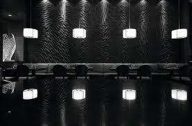 13th Floor Belvedere Menu by Edge Restaurant U0026 Bar