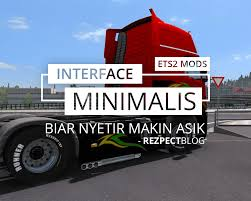Nih Mod User Interface Biar Main Euro Truck Simulator 2 Lebih Nyaman ! Euro Truck Simulator 2 Bangladesh Map Mods Download Link Inc Mod Bus Indonesia Ets Blog Ilham Anggoro Aji American Screenshots Ats Mods Truck Ndesovania V10 Update V2 Byjaka Cars For With Automatic Installation Download Models By News Chassis Bysevcnot Crack Nansky Part 1 Scania Bdf Tandem Youtube Simulator Ets2 Terbaru Daf Xf 116 Simulator2 Community