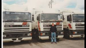 Ireland A Trucking History, (Not Available On Facebook ) - YouTube Mack Trucks 2017 Forecast Truck Sales To Rebound Fleet Owner Pictures From Us 30 Updated 322018 Countrys Favorite Flickr Photos Picssr Proposal To Metro Walsh Trucking Co Ltd Home Page Indiana Paving Supply Company Kelly Tagged Truckside Oregon Action I5 Between Grants Pass And Salem Pt 8 Interesting Truckprofile Group Aust On Twitter Looking Fresh In The Yard Ready Norbert Director Paramount Haulage Ltd Linkedin Freightliner Cabover Chip Truck Freig Cargo Inc Facebook