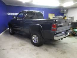 2001 Used Dodge Ram 1500 Regular Cab Short Bed 4x4 Shorty 98k Miles ... New Dodge Ram 3500 Truck For Sale In Edmton Ab New 2019 Graphics Ram Rally 1920 Best Preowned 2010 1500 St Crew Cab Pickup El Paso 13 Million Trucks Recalled Over Potentially Fatal First Drive Consumer Reports Custom Lifted Trucks Slingshot 2500 Dave Smith 2008 Slt Bridgman Wikipedia Trifold Soft Tonneau Cover 022018 032018 2007 Used Cummins Diesel 59 I6 At Best Choice Motors 4wd 57l V8 Full Crew 20in Alloy Wheels