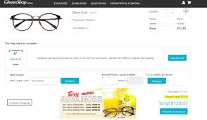 Glassesshop Coupon Codes | CINEMAS 93 Cell Phone Cases Coupon Code Couples Coupons For Him Printable Zenni Optical Promo Save 10 On Your First Purchase Optical Canada White Label Voucher Sites Free 100zenni Promo Code 50 Off Oct 2019 Optimal Print Jegs Gift Certificate Sport Optics Online Shop Promotion Optics Planet 2018 Adobe Acrobat X How To Videos Eyeglass Questions Glasses 15 Warby Parker Coupons 6 Verified Offers H2o Plus When Do Rugs Go Sale Coupon Zenni October Whosale Extended Stay America Codes Birthday Freebies Oregon