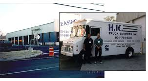 History - HK Truck Center South Bay Linex Business Center In El Segundo Ca Usa Nissan Of New Used Dealership Near Los Angeles Service Hk Truck Commercial Studio Rentals By United Centers Freightliner Calgary Ab Cars West Centres Southbay Auto 2 9223 Alondra Blvd Bellflower Automobile Irl Intertional Ltd Idlease Lunch At The Arts Food Festival East Texas Isuzu Trucks Ryden Medium Duty Repossed Equipment For Sale Cssroads