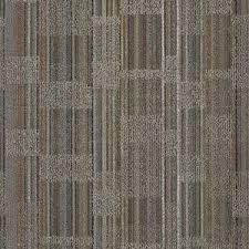55 best flooring images on flooring floors and