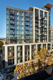 100 Lofts For Sale In Seattle Joseph Arnold Apartments WA HotPads