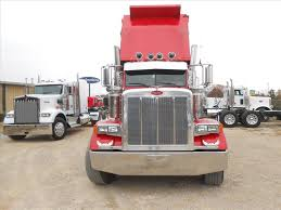 USED 2007 PETERBILT 379EXHD TRI-AXLE STEEL DUMP TRUCK FOR SALE IN ... Cabover Dump Truck Pictures Peterbilt Triaxle Alinum Dump Truck For Sale 11682 Elegant Used Trucks Mn 7th And Pattison Trucks Pin By Jerry On 18 Wheels And A Dozen Roses Pinterest Sold Peterbilt 359 15 Yard Box Cummins 400 Hp Diesel Unique Tri Axle Work Mini Japan Dump Truck Trucks Kenworth W900 Caterpillar C15 Acert 475 Hp Deanco Auctions