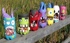 Halloween Crafts For Teens Photo Album Creative Arts And Inside