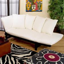 Collection Of Studio Day Sofa Slipcovers by Studio Day Sofa World Market