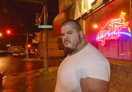 American Dresser' Casts Syracuse Strongman Wyatt Lozano As Bouncer ... Father Champlins Guardian Angel Society Syracuse Ny Current The Best Sports Bars In Nyc To Watch Nfl And College Football Faegans Great Quality Beer Selection Kitchen Remodel Modern Kitchen Design With Wooden Island Granite Holiday Inn Express Airport Hotel By Ihg Onic Syracuse Restaurants 5 You Cant Miss On Hill Small Town Tours Of Americas Towns 2014 Travel Leisure Bars Where Go For A Craft Draft Around Central New
