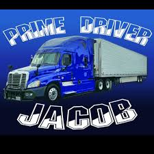Prime Driver Jacob - Home | Facebook My First Load At Prime Inc Fired Up Trucker Pinterest A Black Peterbilt Semitruck Pulling A White Trailer Trucking Phone Number Recruiting Used Semi Trucks Trailers For Sale Tractor Industry And Wreaths Across America Honor Vets Psd Orientation Primeincreview Flower Companies Wonderme In The Phandle 62115 Canyon Tx Page 3 Springfield Mo Swift Vs The Battle Supremacy 1 Ckingtruth Lady Truck Drivers Lets Talk