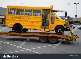 WOODBURY NEW YORK 1 FEB 2018 Stock Photo (Download Now) 1020748690 ... Tow Cool For School 1984 Gmc Bus Wrecker Teen Shooter Killed In Cfrtation At Maryland School Leader China Isuzu Rollback Truck Tic Trucks Wwwtruckchinacom Dodge Archives Michael Criswell Photography Theaterwiz Drivers Collide Near Busy High Intersection St George News Truck Driver Reinforces Safety After Bus Incident Wfmz On The Road 684904 Safari Limited Another Great Toy From Toy Werks Garbage Vehicles Kids And Garage Arrive Prom On Back Of A Tow Dsc 8324 Stock Old Trucks Lovely Dcp 40 Refrigerated Trailer 1 64th Cars Frifotos Photographs Trip Roadside Towing Assistance Auto Repair Clarks