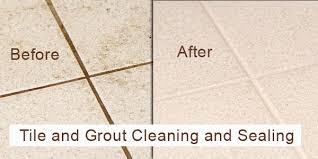 grout cleaning cleaning travertine