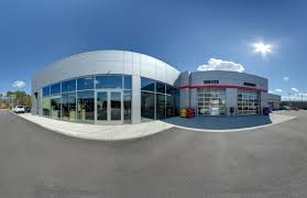 Florence Toyota | New And Used Toyota Dealership | Near Myrtle Beach SC Craigslist Greenville Sc Cars By Owner Car Reviews 2018 Denver Craigslist Cars Y Trucks By Owner Archives Bmwclubme Nc Best Trucks For Sales Sale Columbia For In News Of New Release 1975 Mgb 3600 Myrtle Beach Sc Forsale Asheville N C Used Petite Chicago North The World 2017