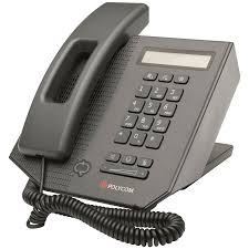 Polycom CX300 R2 USB Desktop Phone For Skype And Microsoft Lync Amazoncom Obihai Obi1032 Ip Phone With Power Supply Up To 12 Polycom Cx200 Desktop Skype Electronics Phones Cuttingedge Vvx Accsories Broadview Blue Lynx Qatar We Love It Yealink Voip Phone And Usb Cable Use On Skype Stock Photo Royalty Free 410 2046162025 Swisscom Enterprise Customers Telco Voip Unify Obi302 Universal Adapter Support For Sip T38 Fax Laser Review Networking Wireless Cisco Systems Spa504g 4 Line With Display Poe Amazonco Colorful Telephone Options Cetis Hotel Ms Lync Usbskypevoip Headset Product Cebit 2017
