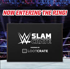 Wwe Coupon Code 20 : Panasonic Home Cinema Deals Uk Table Clothes Coupons Great Clips Hair Salon Riverside Coupon Magazine Jjs House Shoe Carnival Mayaguez Tie One On Imodium Printable Stansted Express Promo Code April 2019 Costco Whosale My Friends Told Me About You Guide Tableclothsfactory Reviews Medusa Makeup Valid Asos Promotional Codes Coupon Cv Linens For Best Buy 10 Off High End Placemats Plastic Ding Room Chair Covers For 5 Pack 6x15 Blush Rose Gold Sequin Spandex Sash Sears 20 Sainsburys Online Food Shopping Vouchers Percent Off Rectangle Tablecloths Tableclothsfactorycom