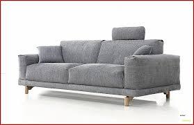 canapé monsieur meuble prix canape cuir monsieur meuble obtenez une impression minimaliste