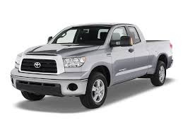 2007 Toyota Tundra Reviews And Rating | Motortrend Toyota Tundra 3m 1080 Matte Pine Green Paint Wraps Palmer Signs Inc 2018 Toyota Work Truck New Sr5 Double 2009 Information Review Readers Rides February 2015 Regular Cab 2010 Pictures Information Specs Platinum Edition And 46liter V8 2019 For Sale Peoria Az Call 8667484281 On Howto Package Youtube Image Photo 1 Of 26 Used 2013 Toyota Tundra Work Truck 4x4 At Indi Car Credit 86518 Package Pickup Truck Hd Sr5 4d Crewmax In Kenner T135371 Ray