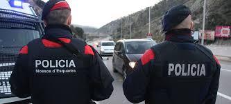 au bureau henin beaumont un photographe arrêté au bureau de vote de marine lepen à hénin beaumont