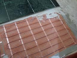 interesting 80 heated bathroom tiles inspiration of heated