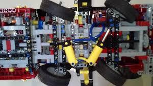 Lego Technic 8258 - Crane Truck - Pneumatic Direction - Motorized ... Lego Technic 42043 Mercedes Crane Truck Lego Pinterest Lego Crane Truck 84311 Technic Airport Rescue Vehicle 42068 Cwjoost 42023 Skelbiult My 42053 Lvo Ew160e Kaina Pigult Humongous 8258 Mindstorms 8109 Flatbed Matnito 6x6 All Terrain Tow 42070 Toysrus 2009 Bricksfirst Themes News Konstruktorius 42055 Rotorinis Ekskavatorius