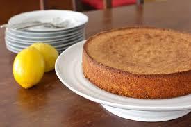 dessert avec mascarpone rapide gâteau moelleux mascarpone et citron au thermomix recette thermomix