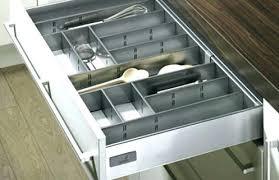 amenagement tiroir cuisine ikea tiroir de cuisine range tiroir cuisine amenagement tiroirs cuisine